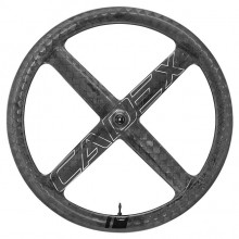 Cadex 4-Spoke Aero Tubeless