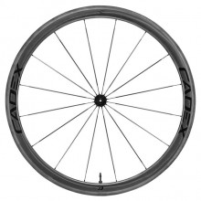 Cadex 42 Tubeless