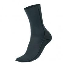 Bioracer Concept Tempest sock