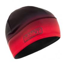 Bioracer Hat Tempest
