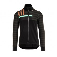 Bioracer Spitfire Tempest Protect Winter Jacket