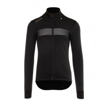 Bioracer Spitfire Tempest Light Jacket