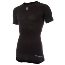 Bioracer Base Layer Light