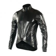 Bioracer Aero Rain Jacket