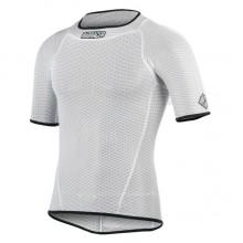 Bioracer Underwear Shirt