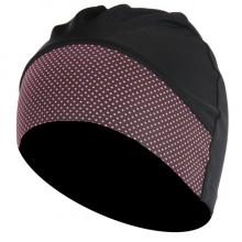 Bioracer Helmet Hat Tempest Protect Pixel