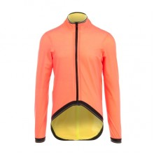 Bioracer Speedwear Concept Kaaiman Jacket