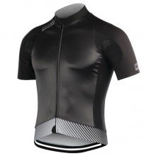 Bioracer Speedwear Concept Jersey RR