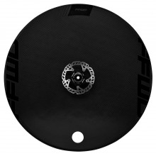 FFWD DISC FCC DB