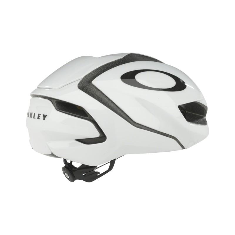 Oakley ARO5 MIPS