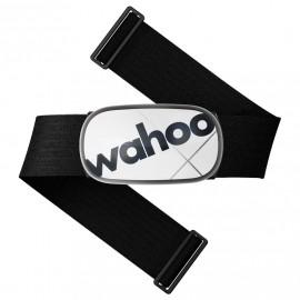 Wahoo Tickr2 X pulsivöö